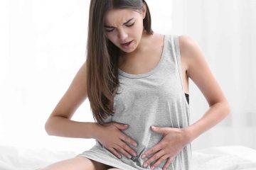 ova plus kuukautiskipujen ja endometrioosi kipujen lievittäminen