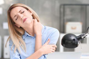 Blogi tenslaite kroonisen kivun hoito tens-laitteella