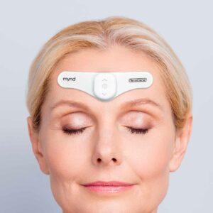 Mynd migreenipanta käyttö migreenin ja päänsäryn hoidossa